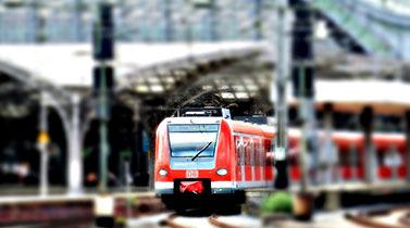 Rail-OCR-Portal
