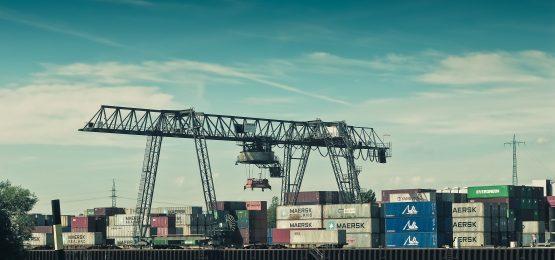 cargo-container-crane-266348