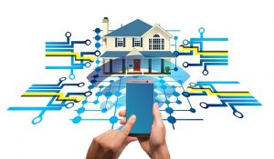 smart-home-2769210_640