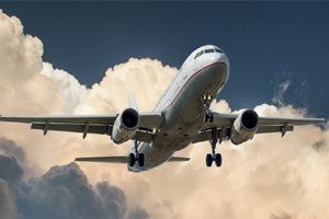aviation-sector-pexel