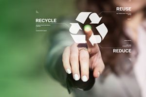 waste-and-recycle-management-1