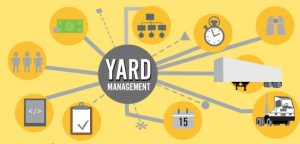 yard-management-system
