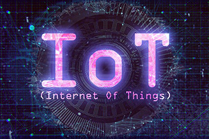 IoT-Solution-smart-city-services