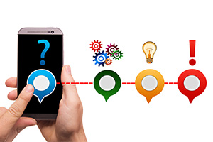 Featured-mobile-mobility-solutions-services
