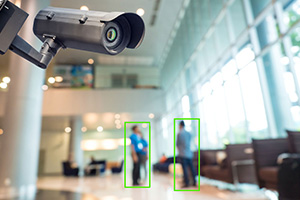 intelligent-video-surveillance-advanced-cctv-integration-system-solutions