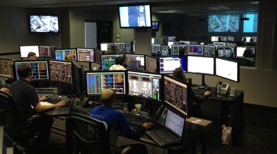 Video-surviellance-monitoring