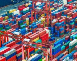 crane-ocr-solutions-system-management