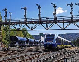 railway-ocr-portal-train-services