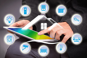 Featured-1-security-solutions-apartment-automation