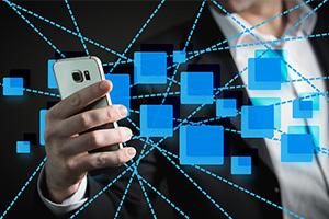 enterprise-integration-solution-services-mobility