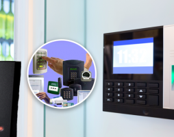 Access-Control-Systems-solutions-industry-business-company