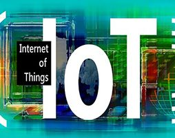 featured-iot-solutions-services-provider-india