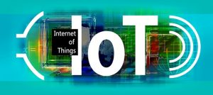 iot-solutions-services-smart-city-india