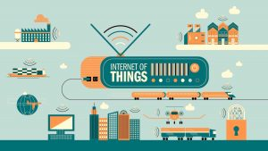 iot-services-solutions-smart-city