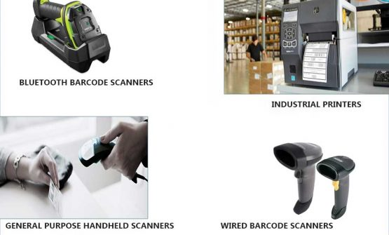 barcode-solutions-printers-scanner-services