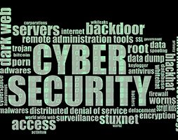 featured-image-cyber-security-services-network