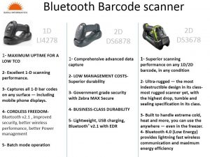 bluetooth-barcode-scanner-printer-Warehousing-products