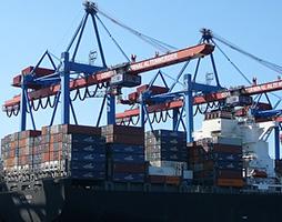 port-automation-terminal-services